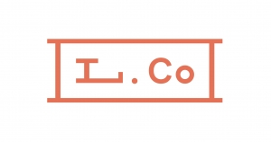 L.Co Finishes | Premium interior and exterior tung oil based finishes made in Vietnam
